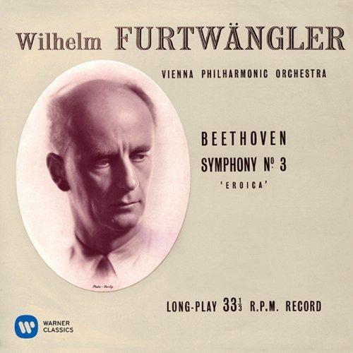 ベートーヴェン:交響曲第3番「英雄」《クラシック・マスターズ 》