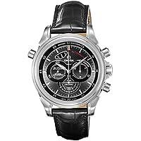 オメガ OMEGA デ・ビル クロノ コーアクシャル 自動巻 メンズ 腕時計 422.13.44.51.06.001 グレー 腕時計 ハイブランド オメガ mirai1-549273-ak [並行輸入品] [簡易パッケージ品]