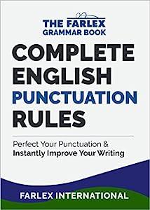 The Farlex Grammar 2巻 表紙画像