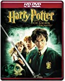 ハリー・ポッターと秘密の部屋 (HD-DVD) [HD DVD]