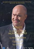 Il Commissario Montalbano - La Pista Di Sabbia [Italian Edition]