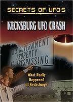 Kecksburg UFO Crash [DVD]