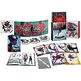 【Amazon.co.jp限定】スパイダーマン:スパイダーバース プレミアム・エディション