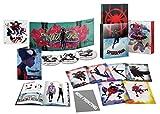 【Amazon.co.jp限定】スパイダーマン:スパイダーバース プレミアム・エディション(初回生産限定)(特典 スペシャル・ボーナスディスク付) [Blu-ray]