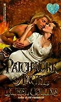 Patchwork Angel