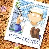プレイボール O.S.T. 2005