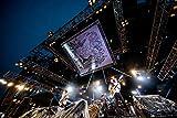 【Amazon.co.jp限定】UNISON SQUARE GARDEN 15th Anniversary Live『プログラム15th』at Osaka Maishima 2019.07.27 (Blu-ray通常盤)(ビジュアルシート(大判ジャケット)付き) 画像