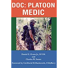 Doc: Platoon Medic