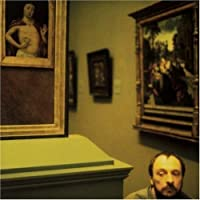 At the Cut by Vic Chesnutt (2009-09-22)