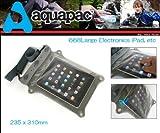 アクアパック【aquapac】防水ケース668 ipad 貴重品・小物類等ケース aquapac-668