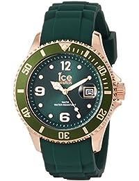 [アイスウォッチ]Ice-Watch 腕時計 ice watch 国内限定 014687  【正規輸入品】