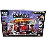 [ファンタスマ]Fantasma Toys Legendary Magic Set 345MS [並行輸入品]