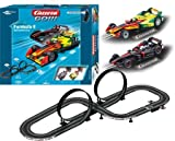 Go!!! Racing Formula E Slot Track by Carrera USA [並行輸入品]
