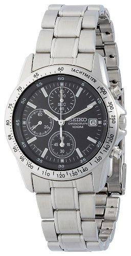 腕時計 逆輸入 海外モデル SND367PC メンズ セイコー