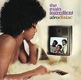 Afrodisiac (Reis)
