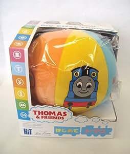 はじめてトーマス ボール S