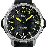 IWC アクアタイマー オートマティック 2000 IW358001[中古]メンズ [並行輸入品]