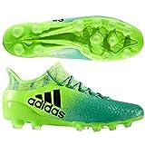 adidas(アディダス) エックス 16.1-ジャパン HG (bb5846) 26.5
