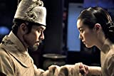 王の涙 –イ・サンの決断- DVDスペシャルBox(2枚組) 画像