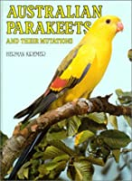 Australian Parakeets And Their Mutations