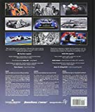 The Timeless Racer: Machines of a Time Traveling Speed Junkie: Episode 1 - 2027 画像