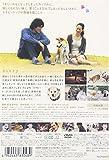 犬と歩けば~チロリとタムラ~ [DVD] 画像