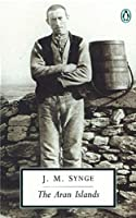 The Aran Islands (Classic, 20th-Century, Penguin)