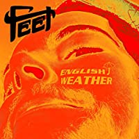 English Weather [Analog]
