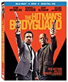 Hitman's Bodyguard/ [Blu-ray] [Import]