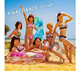 FiNAL DANCE/nerve