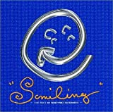 SMILING〜THE BEST OF NORIYUKI MAKIHARA
