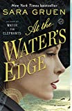 At the Water's Edge: A Novel (English Edition)