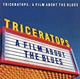 A FILM ABOUT THE BLUES