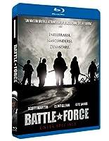 Battle Force [Italian Edition]