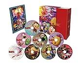 悪魔くん コンプリートBOX [DVD]
