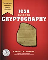 Icsa Guide to Cryptography (ICSA S.)