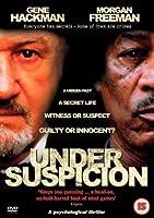 Under Suspicion [DVD]