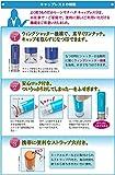 シヤチハタ キャップレス9 印面付 別注品 【ピンク】♪
