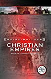 Empire Builders: Christian Empires [DVD]