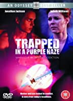Trapped in a Purple Haze [DVD] [Import]