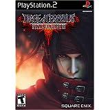 Final Fantasy VII: Dirge of Ceberus / Game