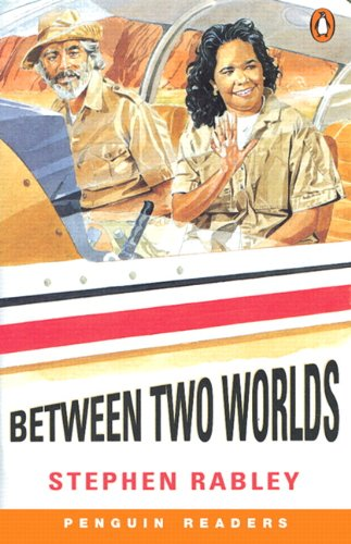 *BETWEEN TWO WORLDS              PGRN ES (Penguin Reader Series: Easystarts)の詳細を見る
