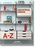 Industrial Design A-Z (Bibliotheca Universalis)