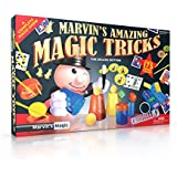 Marvin's Amazing Magic 175 Tricks [並行輸入品]