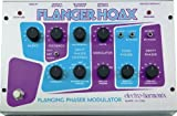 Electro-Harmonix Flanger Hoax  『並行輸入品』