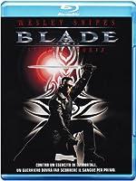 Blade [Italian Edition]