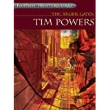 The Anubis Gates (FANTASY MASTERWORKS)