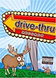 Drive-Thru Records 1 [DVD]