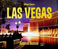 A Photo Tour of Las Vegas (Photo Tour Books (Paperback))