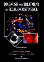 Diagnosis and Treatment of Fecal Incontinence: Colorectal Disease